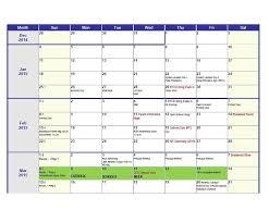 Vertical Weekly Calendar 26 Blank Weekly Calendar Templates Pdf Excel Word Template Lab