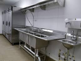 commercial restaurant kitchen design. Full Size Of Kitchen:modern Commercial Kitchen Design Standards Restaurant