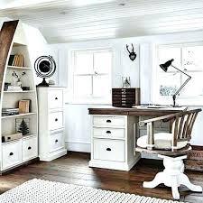 ikea home office furniture uk. Home Office Furniture Sets White  Phenomenal Co Ikea Uk