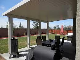 solid wood patio covers. 715 Solid Wood Patio Covers C