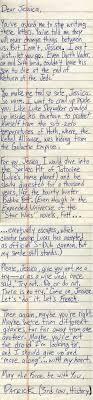 Sample Love Letter In Marathi Piqqus Com