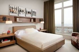 basic bedroom furniture. cool decor ideas for small mesmerizing basic bedroom furniture