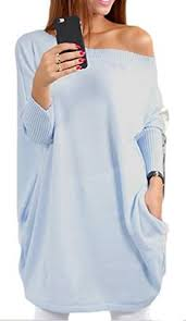 Tootless <b>Women's</b> Pure Color <b>Off</b> Shoulder Bandage Mini <b>Strapless</b> ...