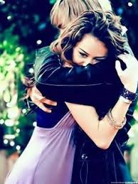 hug couples wallpapers list page 8 for mobile phone desktop background