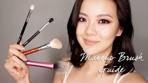 good asian makeup gurus on you