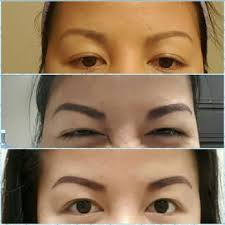 cles los angeles mugeek vidalondon cc permanent makeup los angeles ca united states top photo 1st