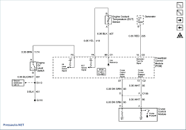 25 pair 66 block wiring diagram wiring diagram chocaraze block wiring diagram symbols wiring diagram for ceiling fan with light air compressor pressure switch 25 pair 66 block for 25 pair 66 block wiring diagram