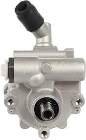 Cardone Select 96-1001 New Power Steering Pump ... - Amazon.com