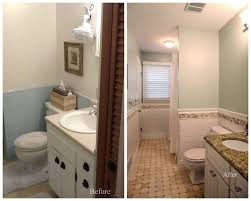 Bathrooms Remodeling Pictures New Decorating