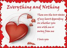 Beautiful Valentines Quotes Best of Beautiful Valentine Messages Eaf24c24f24141134a24fc24f24e24 Crazy