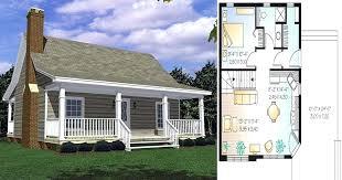 small farmhouse plans charming floor plans striking small farmhouse floor plans small house plans indiana small farmhouse plans