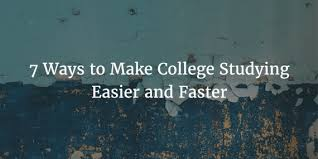 essay writing blog archives best essay writing services category essay writing blog