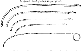 Bladder Catheterisation Figure 1 From Catheters And Sounds The History Of Bladder