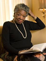 a angelou a on oprah said when you greet your children   a angelou phenomenal w essays a phenomenal w a angelou was born 4 1928 in missouri she has been a very successful poet