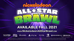 GameMill Entertainment Announces ...