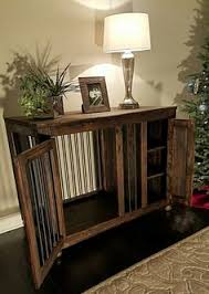 dog crates as furniture. Fine Crates Minnetonka Moccasins Direct Is Proud To Offer The Complete Line Of  Including Traditional Moccasins Thunderbird  In Dog Crates As Furniture
