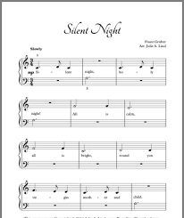 Pin by Duane Kelley on Songs | Christmas piano sheet music, Piano sheet  music free, Christmas piano