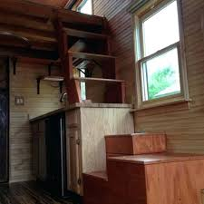 tiny houses for sale in san diego. Tiny Houses San Diego House Small For Sale Ca . In 0