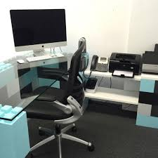 contemporary modular furniture.  furniture modern interlocking block furniture modular for office  throughout contemporary t