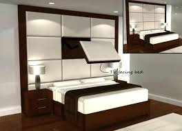 best height for wall mounted tv in bedroom proper height for wall mount tv in bedroom