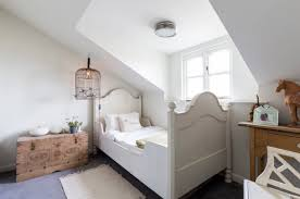 english home furniture. Image Of: English Cottage Home Furniture