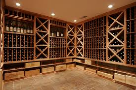 1000 images about luxury wine cellars on pinterest wine cellar wine storage and wine cellar design box version modern wine cellar