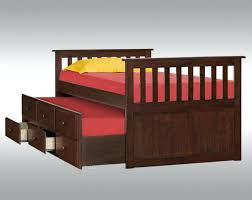 Medium Size of Bed Framesmattress Firm Coupon Code 2017 Full Size Bed  Frame Dimensions