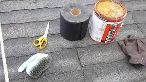 how to repair roof shingles. Exellent Shingles On How To Repair Roof Shingles