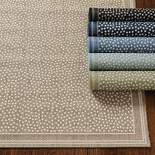 High Quality Marina Indoor/Outdoor Rug. Share This Item. Customer Photos#BallardDesigns