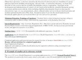 Newly Graduate Resume Sample Lpn Resume Samples Resume Template Resume Sample New Graduate Resume