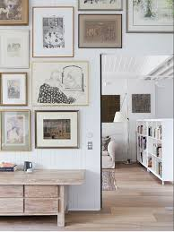 ikea picture frames wall frames wooden floor wooden