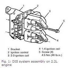 similiar buick century engine diagram keywords 1998 buick century engine diagram car tuning