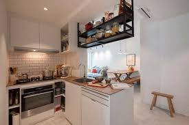 Kitchen: Inspiring Open Concept Kitchen On 15 Kitchens And Living Spaces  With Flow HGTV from