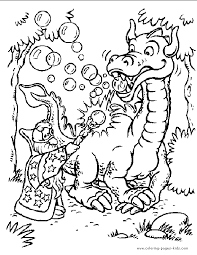 Small Picture fanacy printable Coloring Pages For Adults coloring pages