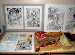 Институт архитектуры и дизайна Абитуриенту Бакалавриат   искусства в архитектурной среде художник широкого профиля по направлениям станковой и декоративной живописи графики скульптуры и