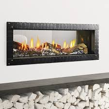 heat glo mezzo gas fireplace zero clearance fireplace heat glo gas fireplace manual heat glo gas fireplace reviews