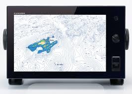 Mapmedia Charts Download C Map High Resolution Bathymetry Fishing Charts Power