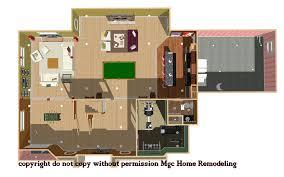basement design tool. Minimalist Design Basement Designs Plans Full Size Tool E
