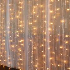 lighting curtains. led curtain lights warm white lighting curtains n