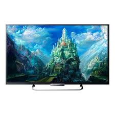 sony tv 42 inch. sony bravia kdl-42w650a 42 inches full hd led tv tv inch