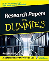 com writing essays for dummies mary page  research papers for dummies