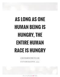 Hungry Quotes Adorable 48 Hungry Quotes 48 QuotePrism