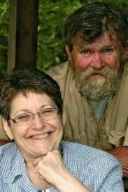 Debra Johnson - Obituary - Hillsdale, PA / Indiana, PA / Purchase Line, PA  / Commodore, PA - Rairigh Funeral Home | CurrentObituary.com