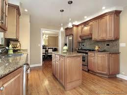 kitchen cabinet materials examples pleasurable most durable cabinet material poplar wood kitchen cabinets doors pros and kitchen cabinet materials