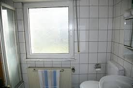 Dekorfolie Fenster Folie Badezimmer Elvenbridecom Fensterfolie Motiv