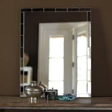 Small Picture Wall Mirror Ballard Designs