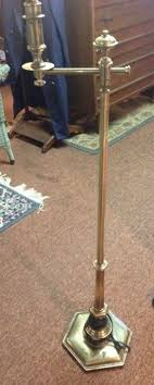 stiffel floor lamps. Stiffel Floor Lamp Foter Beautiful Lamps Brass For 16