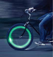 Spokelit Wheel Light Spokelit Wheel Light