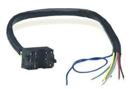 turn signal switches product category grote industries universal replacement harness