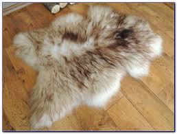 cowhide rug ikea canada rugs home decorating ideas